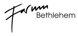 Forum Bethlehem